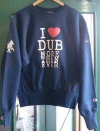 I Love DUB