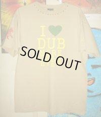 I Love DUB  (Beads)