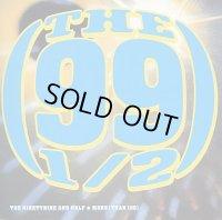 中古 THE 99 1/2 - MORE(THAN 100) CD