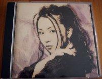中古 Sayoko サヨコ - mi・luv・yu CD
