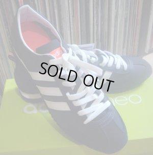 画像1: adidas アディダス neo VS JOG