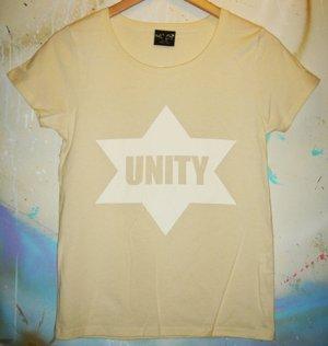 画像1: UNITY