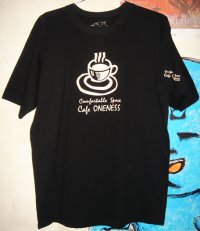 Cafe Oneness