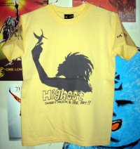 Highest 3 〜Hachidori〜