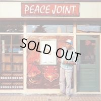 P.J / PEACE JOINT